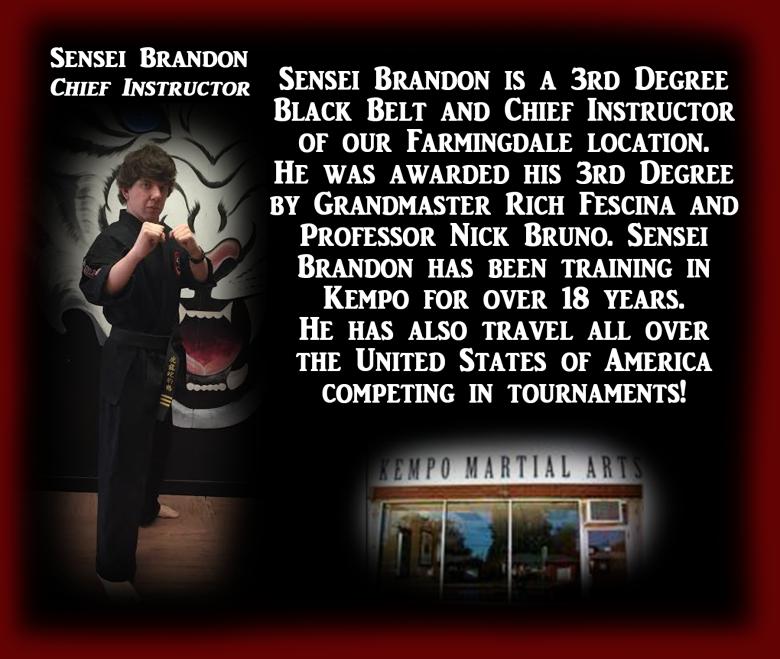 Sensei Brandon.png